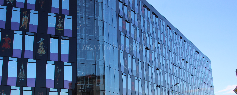 бизнес-центр-бенуа-20