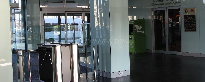 бизнес-центр-бенуа-6