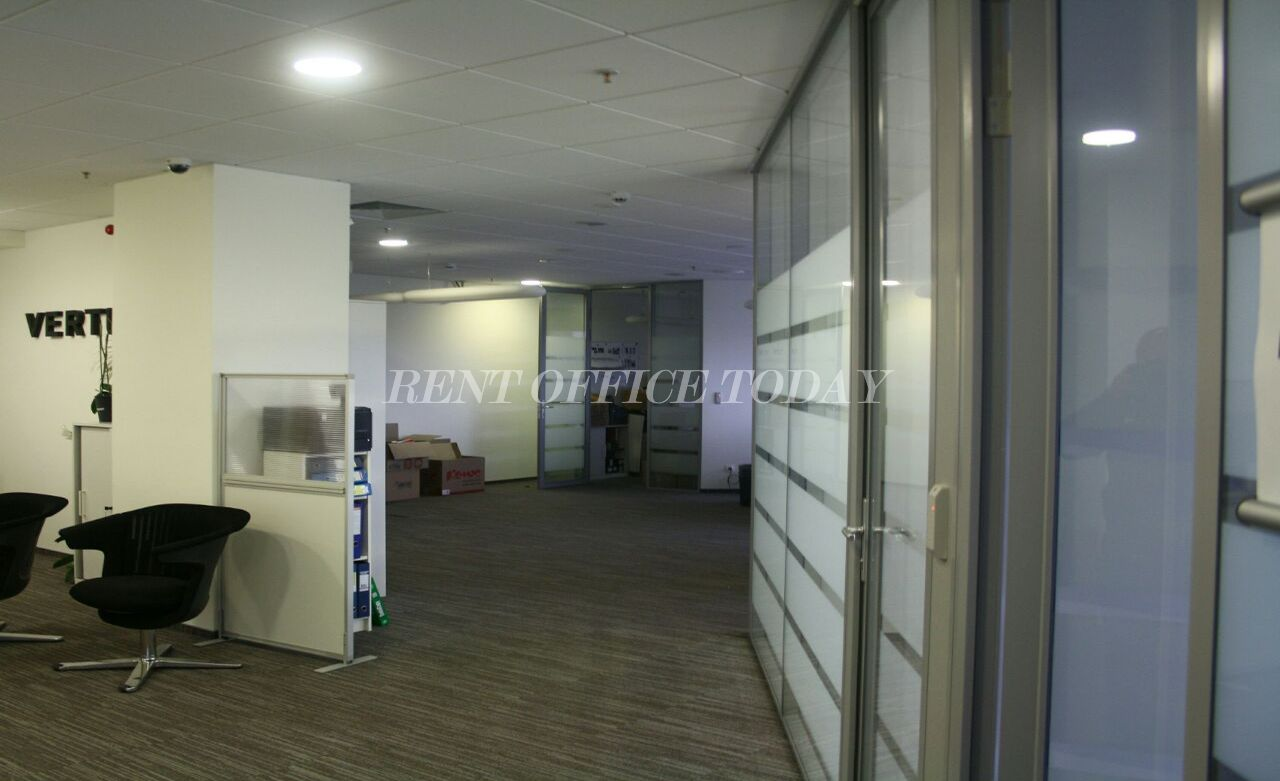Бизнес-центр-дельта-плаза-9