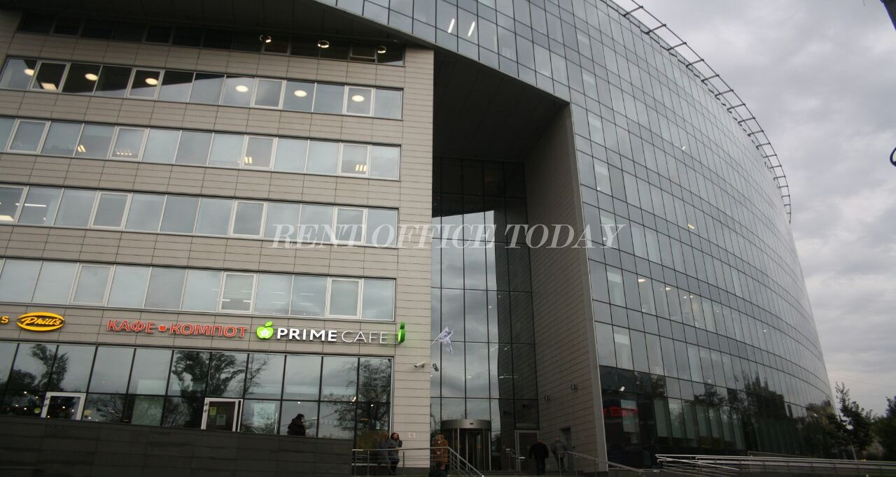 Бизнес-центр-дельта-плаза-10