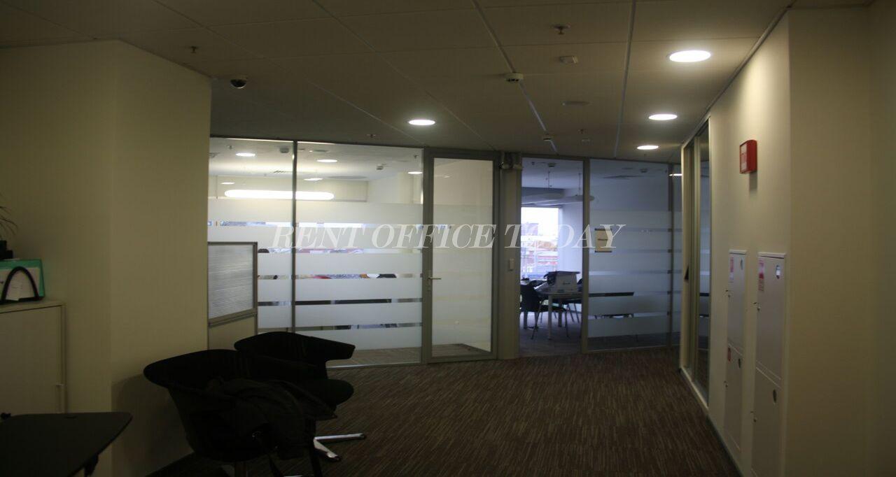 Бизнес-центр-дельта-плаза-4