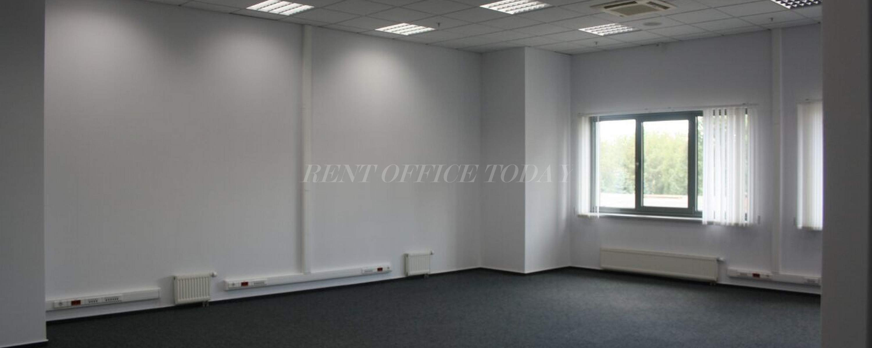 бизнес центр интеграл-1