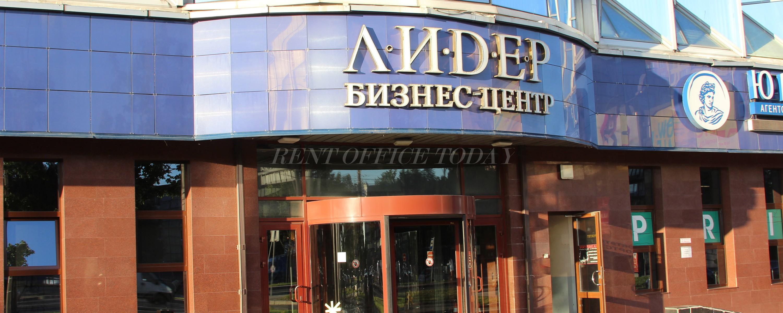 бизнес-центр-лидер-6