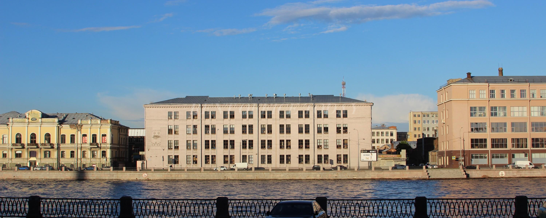 бизнес-центр-линкор-13
