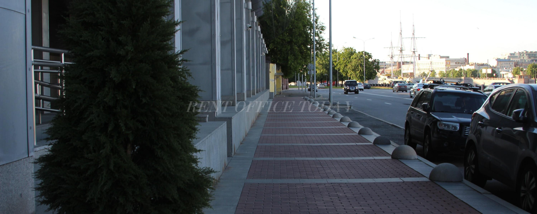 бизнес-центр-линкор-14
