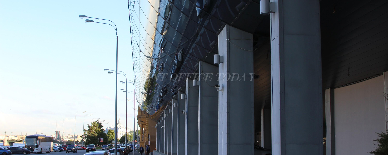бизнес-центр-линкор-6