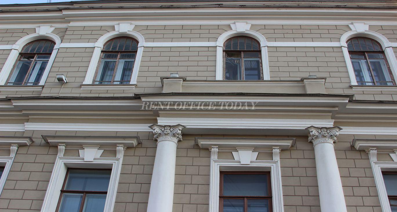 бизнес-центр-мойка-74
