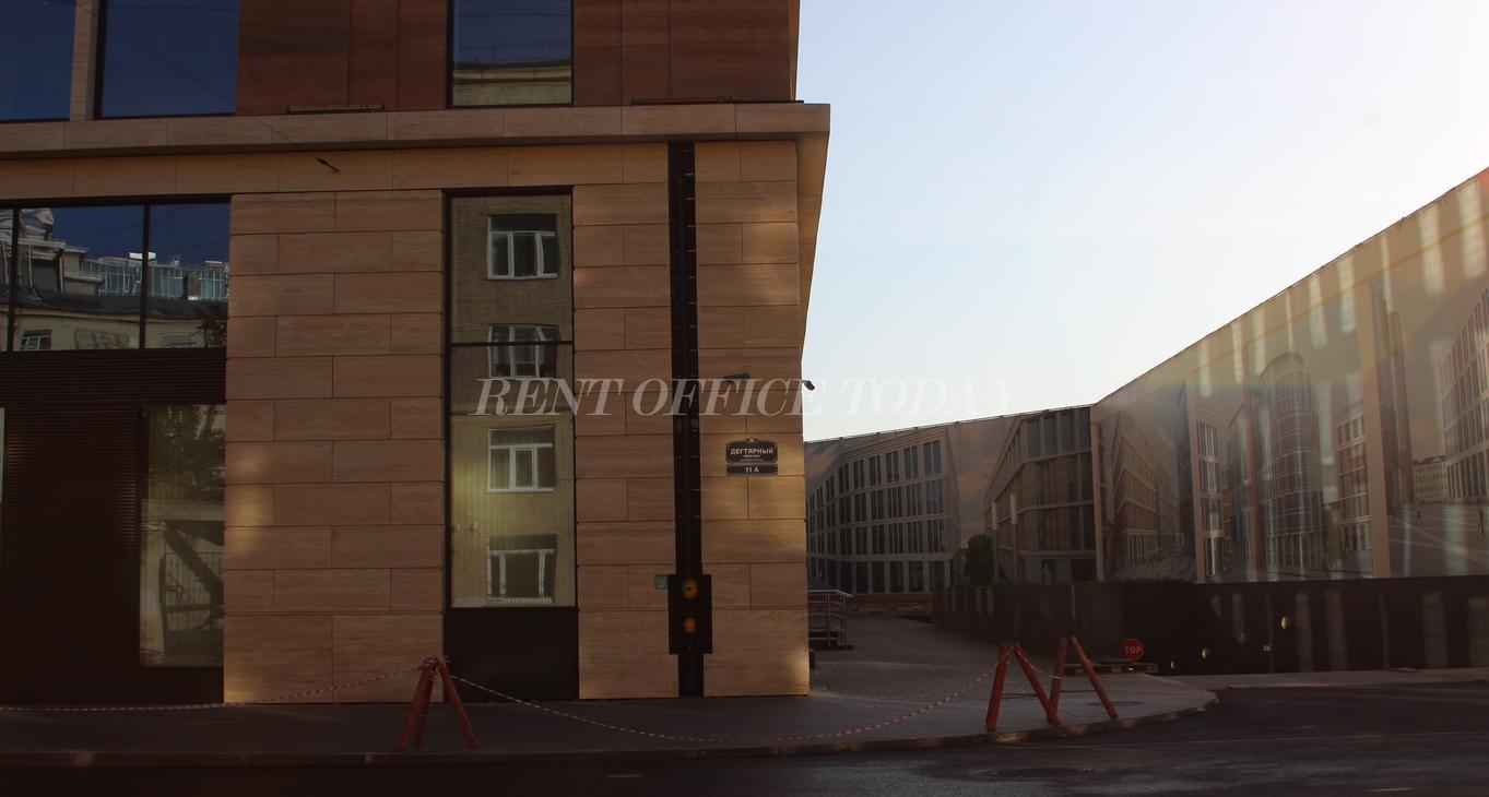 бизнес-центр-невская-ратуша-2