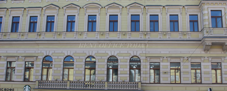 бизнес-центр-невский-плаза-55-1
