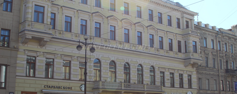 бизнес-центр-невский-плаза-55-10