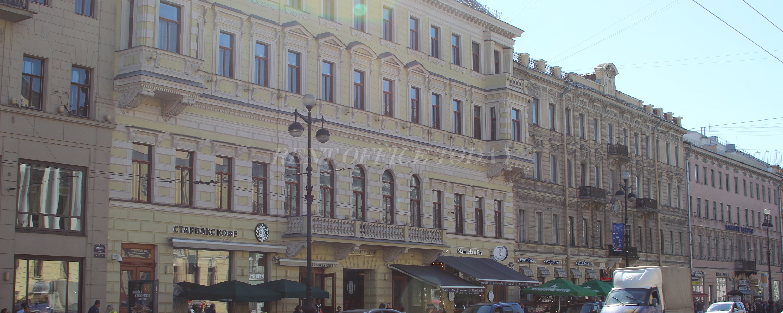 бизнес-центр-невский-плаза-55-3