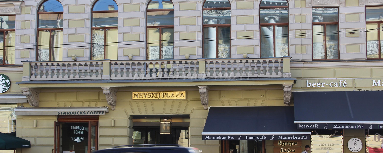 бизнес-центр-невский-плаза-55-7
