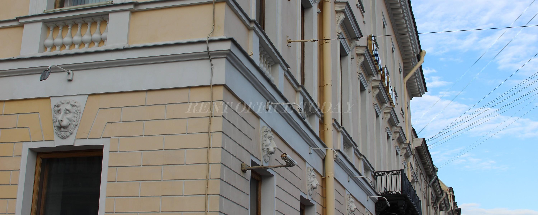 бизнес-центр-невский-38-3
