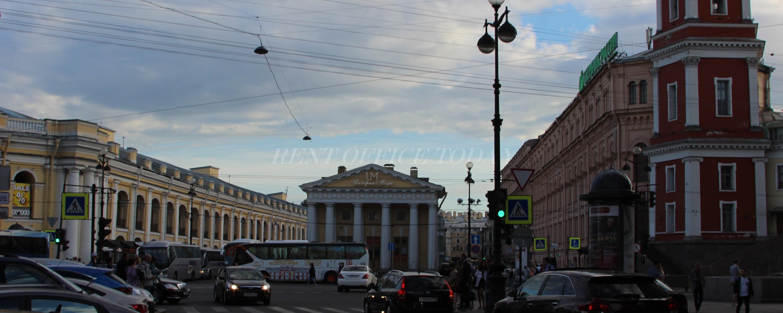 бизнес-центр-невский-38-4