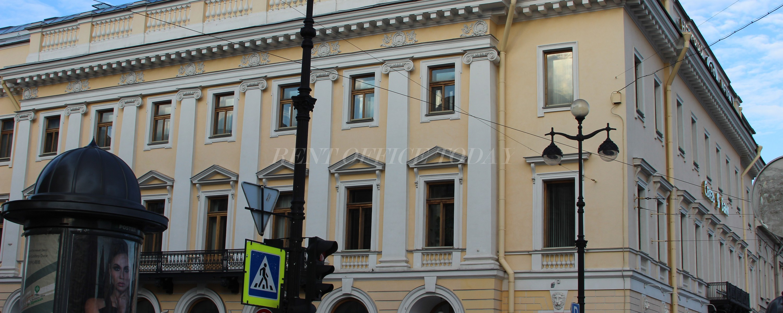 бизнес-центр-невский-38-6