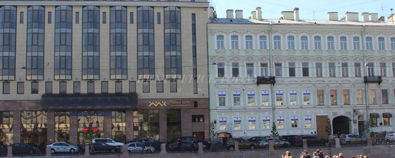 бизнес-центр-оскар-4