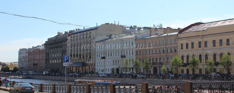 бизнес-центр-оскар-6