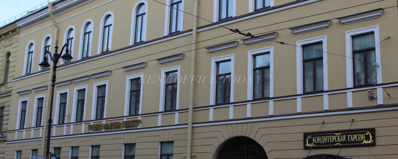 бизнес-центр-пономарев-11