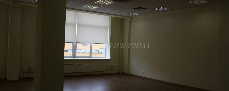 бизнес центр рубин-9