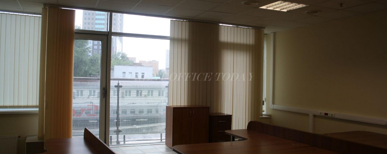 бизнес-центр-святогор-4