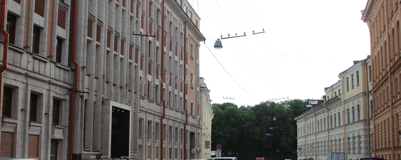 бизнес-центр-сенатор-чайковского-11