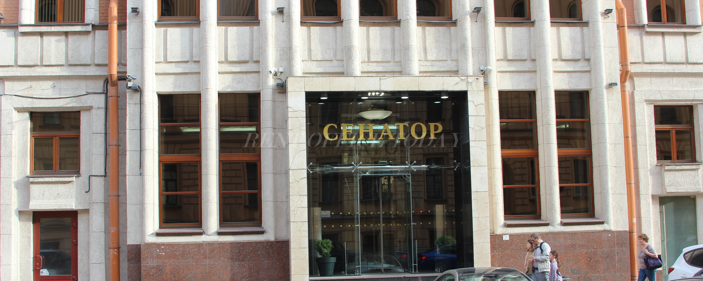 бизнес-центр-сенатор-чайковского-3