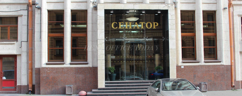 бизнес-центр-сенатор-чайковского-4