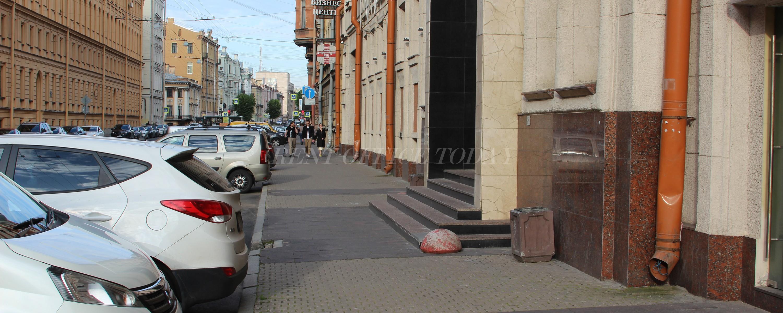 бизнес-центр-сенатор-чайковского-8-5