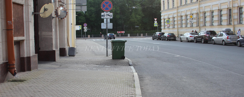 бизнес-центр-сенатор-чайковского-9-4