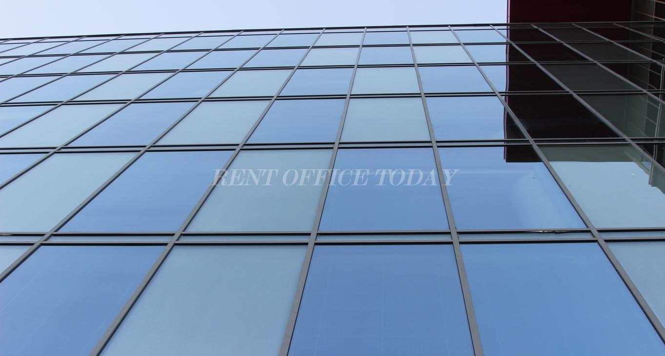 бизнес центр технополис пулково-6