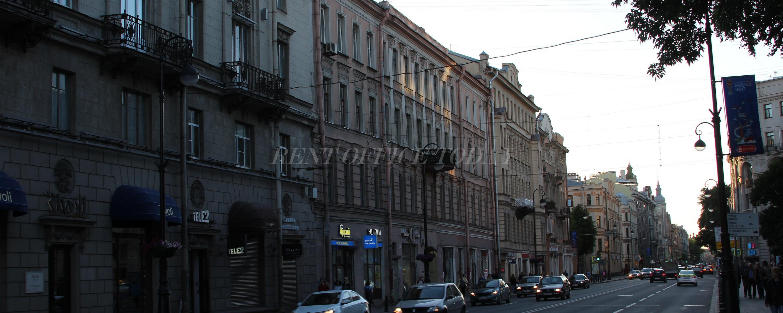 бизнес-центр-троицкий-1