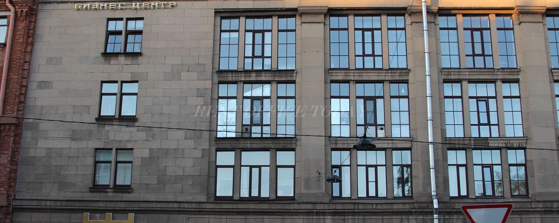 бизнес-центр-троицкий-2