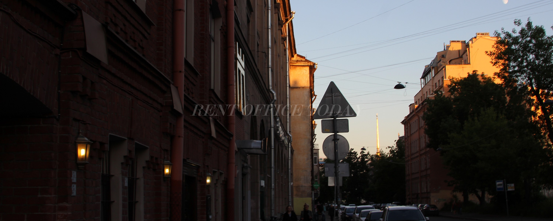 бизнес-центр-троицкий-3