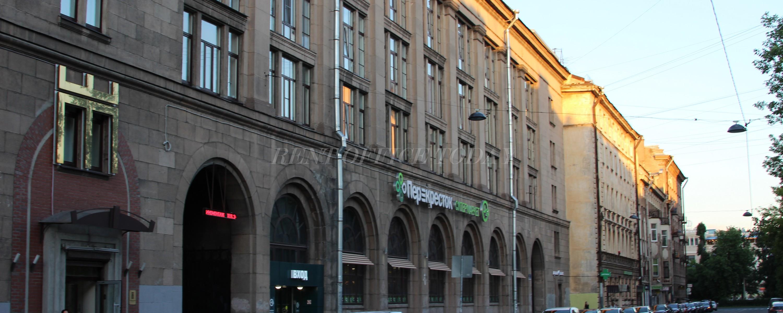бизнес-центр-троицкий-4