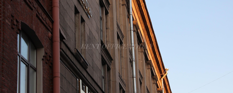бизнес-центр-троицкий-5