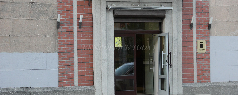 бизнес-центр-троицкий-6