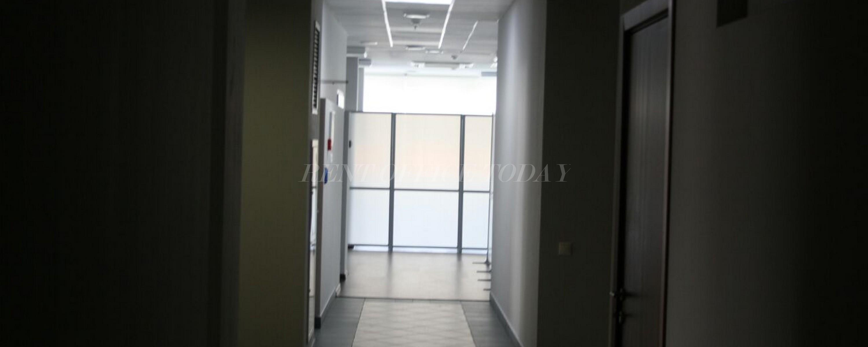 бизнес центр можайский 8б-1