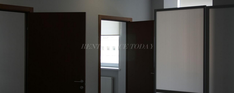 бизнес центр можайский 8б-7