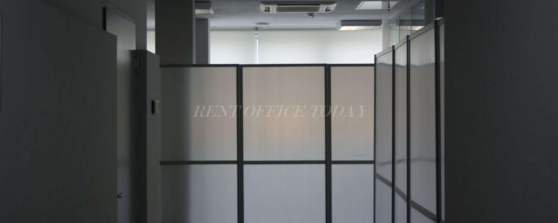 бизнес центр можайский 8б-8