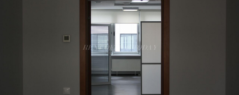 бизнес центр можайский 8б-10