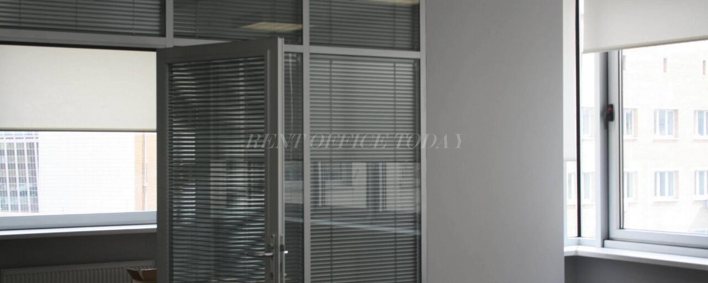 бизнес центр можайский 8б-11