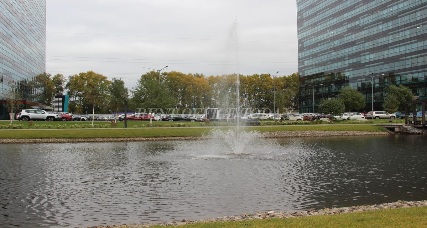 бизнес центр химки бизнес парк-11