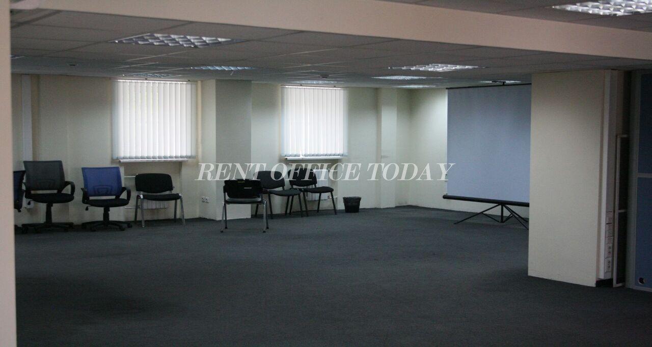 бизнес-центр-1-волконский-пер-13-2