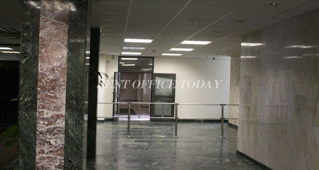 бизнес-центр-2-брестская-5