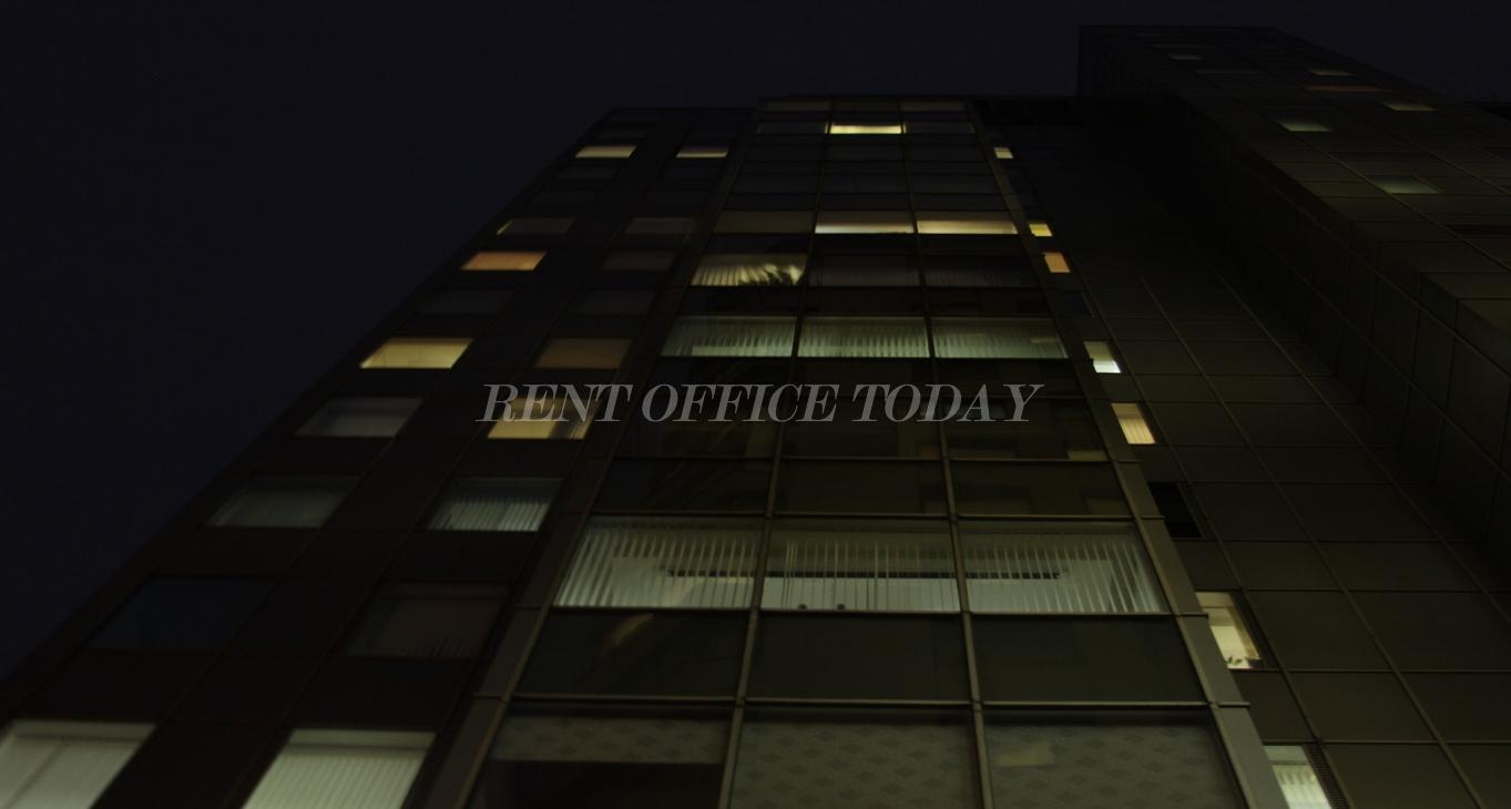 бизнес центр капитал тауэр-10