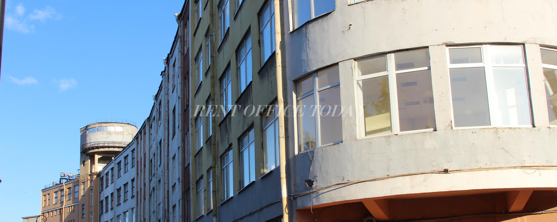 бц-завод-им-козицкого-6-линия-во-70-7