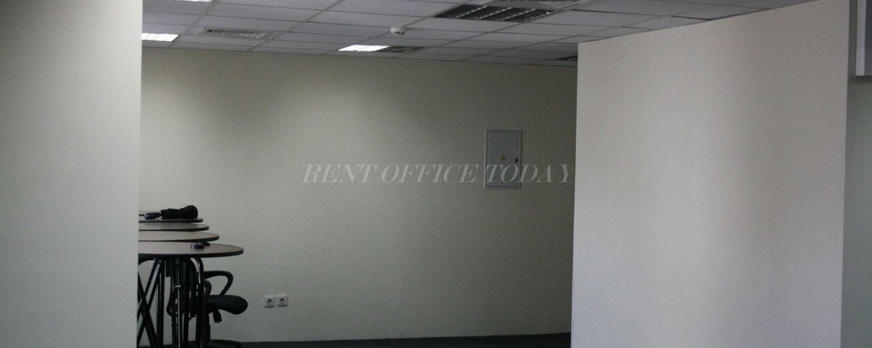 бизнес-центр-самотечная-7