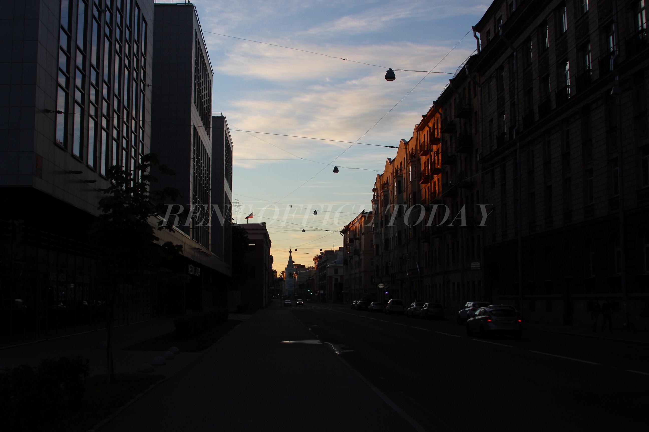 Mezon-Plaza-12