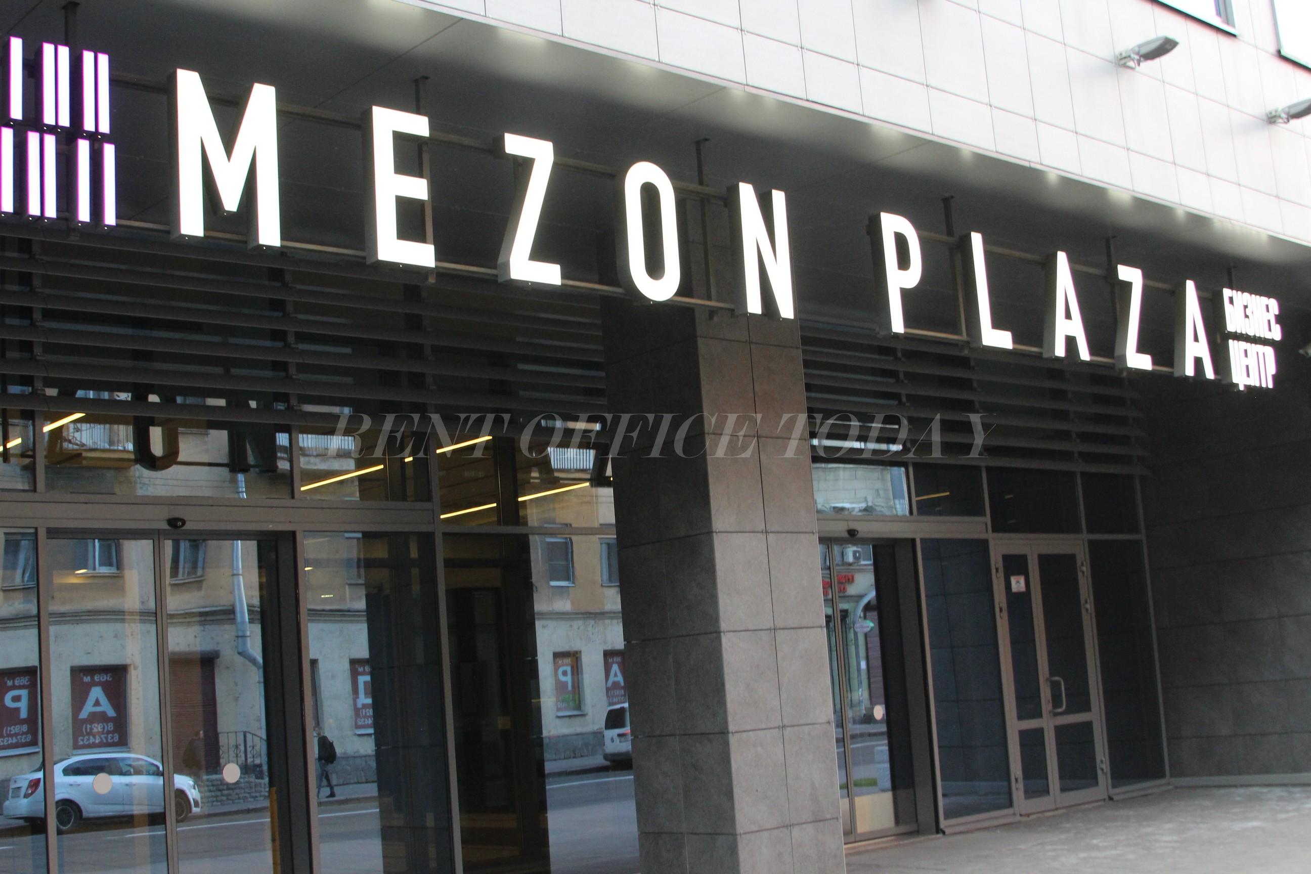 Mezon-Plaza-15