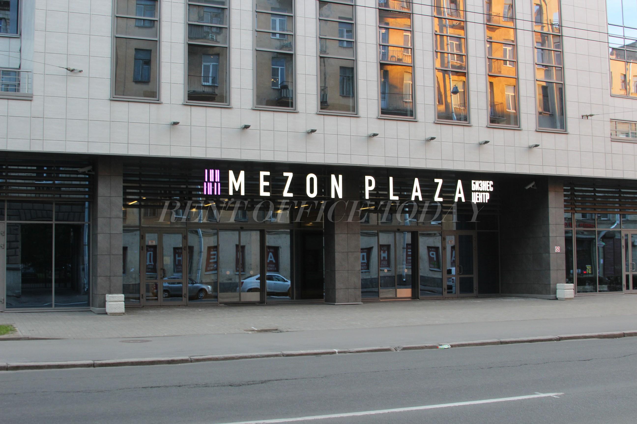 Mezon-Plaza-1